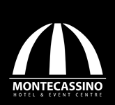 Montecassino Woodbridge