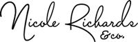 Nicole Richards & Co.