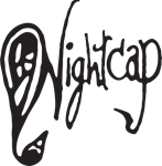 Nightcap Clothing