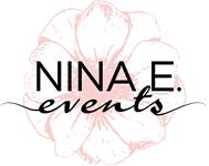 Nina E. Events