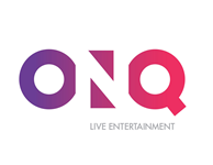 ONQ Live Entertainment