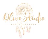 Olive Studio Photography