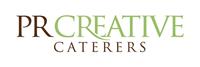 PR Creative Caterers