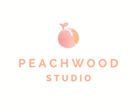 Peachwood Studio