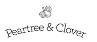 Pear Tree and Clover