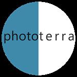 Phototerra