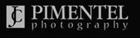 Pimentel Photography