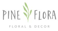 Pine Flora