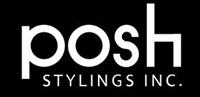 Posh Stylings