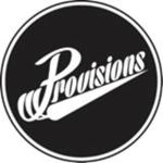 ProvisionsTO