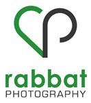 Rabbat Photography