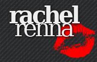 Rachel Renna
