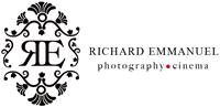 Richard Emmanuel Studios