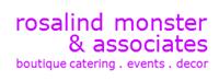 Rosalind Monster & Associates