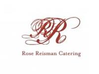 Rose Reisman Catering
