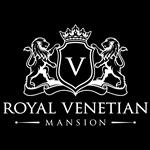 Royal Venetian Mansion