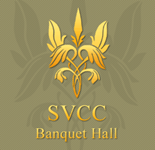 SVCC Banquet Hall