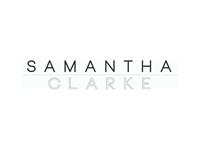 Samantha Clarke Photography