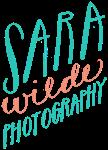 Sara Wilde Photography