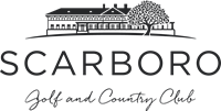 Scarboro Golf & Country Club