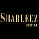 Sharleez Bridal