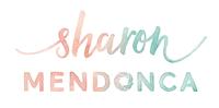 Sharon Mendonca Photography