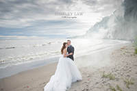 Shirley Law Photography & Films