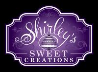 Shirley's Sweet Creations