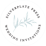 Silverplate Press
