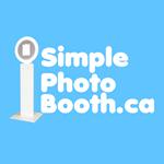 Simple Photo Booth Toronto