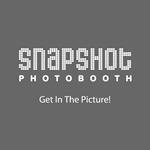 Snapshot Photobooth