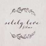 Solely Love Films