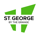 St. George by the Grange
