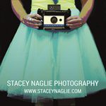 Stacey Naglie Photography