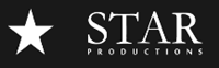 Star Productions