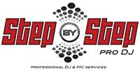 Step by Step Pro DJ