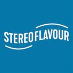 Stereoflavour Entertainment