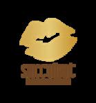 Succulent Chocolates