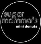 Sugar Mamma's Mini Donuts