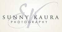 Sunny Kaura Photography