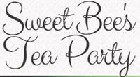 Sweet Bee Tea Party