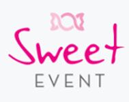 SweetEvent.ca