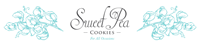 Sweet Pea Cookie Co.