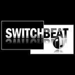 Switchbeat