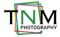 TNM Photography