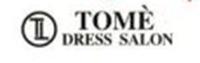 TOMÉ Dress Salon