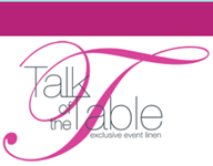 Talk Of The Table