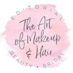 The Art of Makeup & Hair
