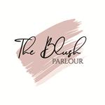 The Blush Parlour