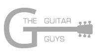 The Guitar Guys